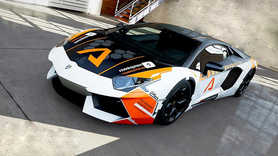 Forza Motorsport 7 sistemnye trebovanija