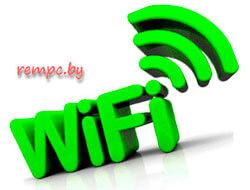 Как подключить wifi на модеме промсвязь м200а