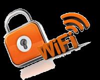 Промсвязь h201l h208l настройка wi-fi
