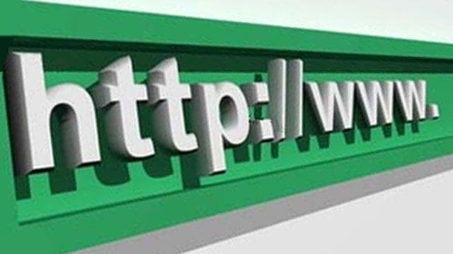Низкая активность киберсквоттеров и домейнеров в Байнете