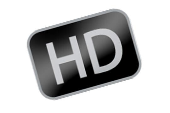 Старт HD телевидения в Беларуси начался с Гродно