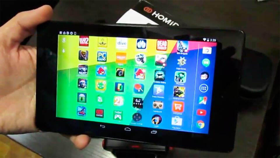 В Беларуси наблюдается рост просмотра мобильного ТВ
