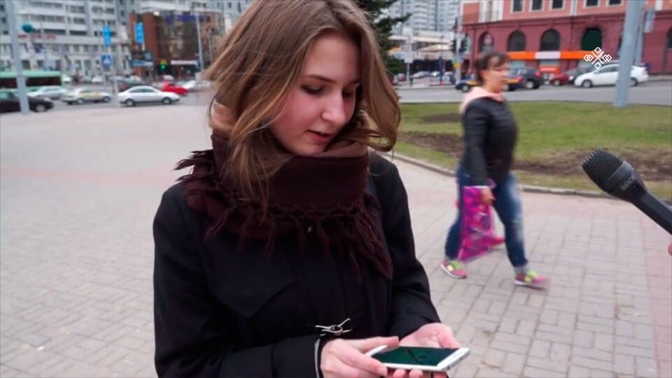 В Беларуси стали меньше звонить, но больше общаться в интернете