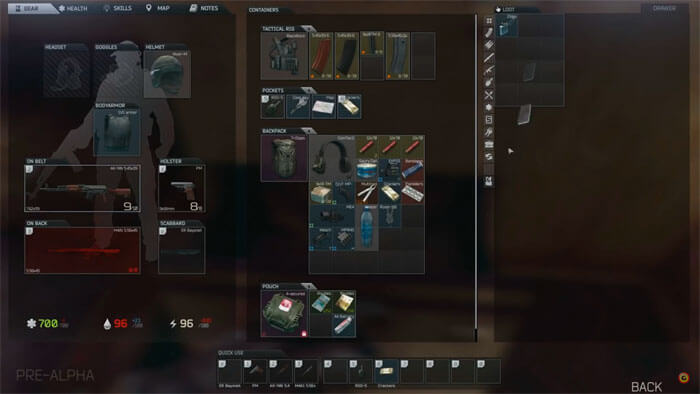 Escape-From-Tarkov-inventar
