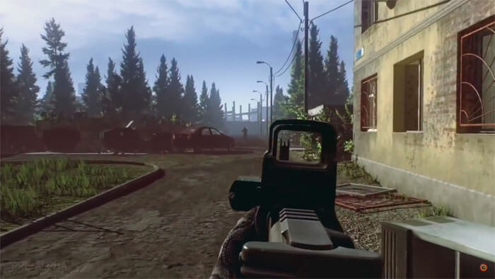 Escape-From-Tarkov-novyj-onlajn-shuter