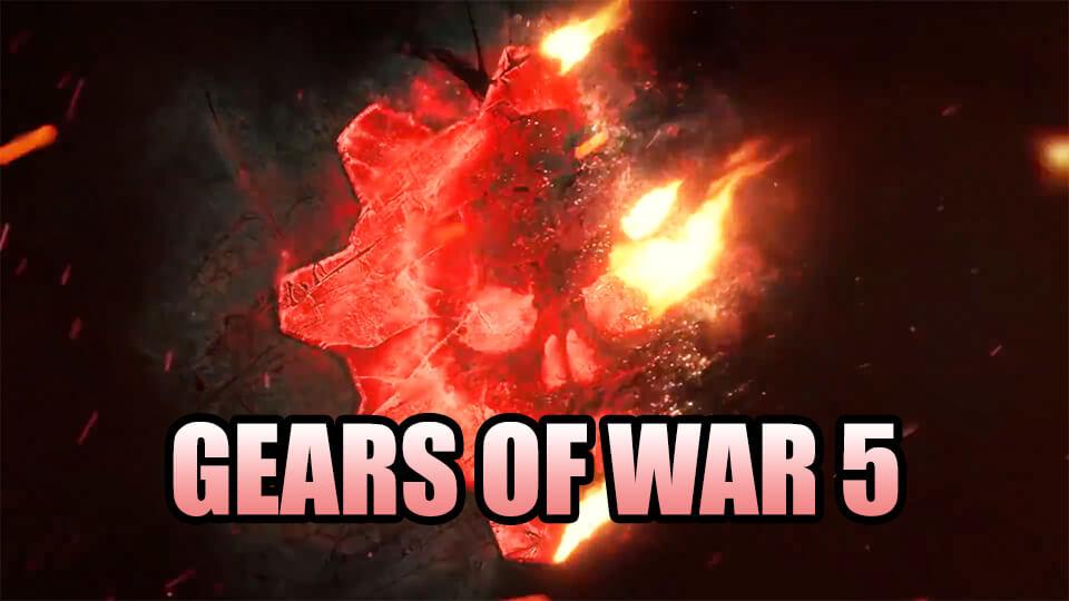 Gears of War 5 sistemnye trebovanija i data vyhoda