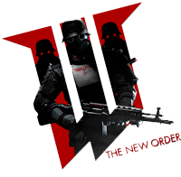 Wolfenstein: The New Order оценка