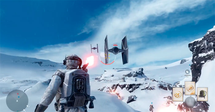 Star-Wars-Battlefront-E3