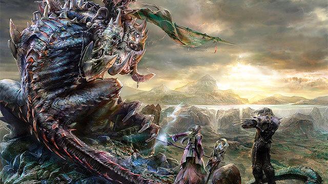 SpellForce 3 дата выхода