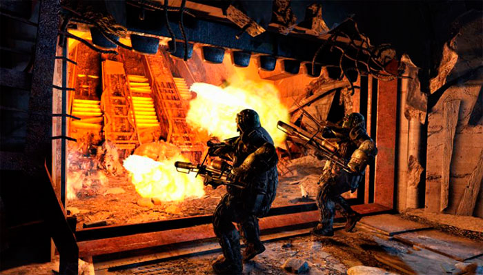 Metro-Last-Light-Redux-тест-Steam-Machines-и-Windows-10