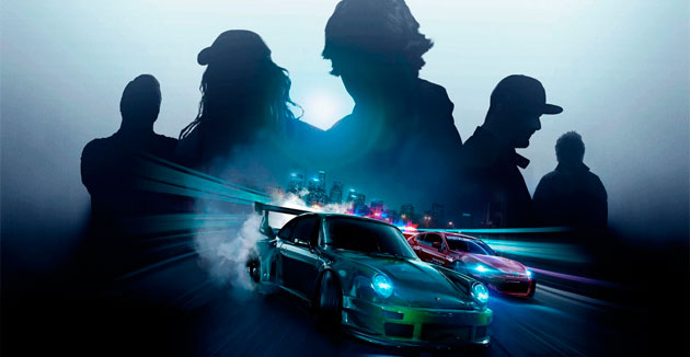 Мнение критиков о новой Need For Speed