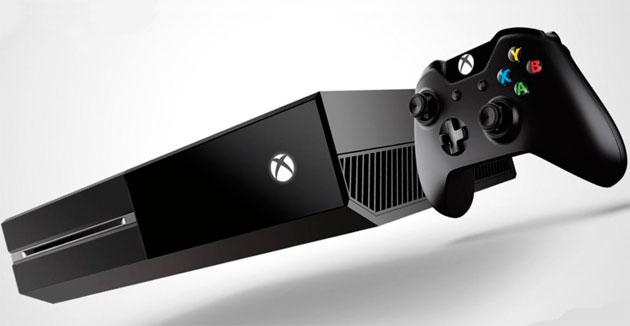 Запуск совместимости игр от Xbox 360 на Xbox One