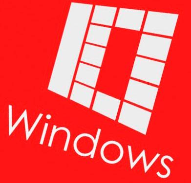 Microsoft предлагает Windows 10 бесплатно для всех