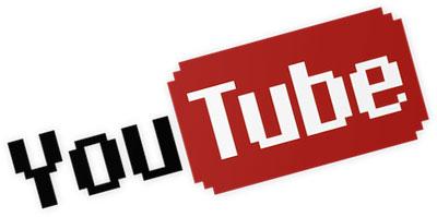YouTube ввёл функцию автовоспроизведения роликов
