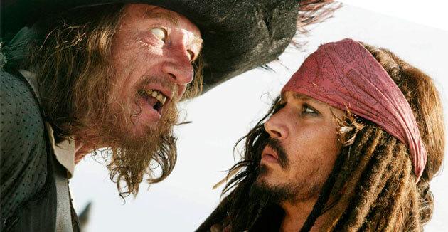 90% беларусов работают на пиратских программах