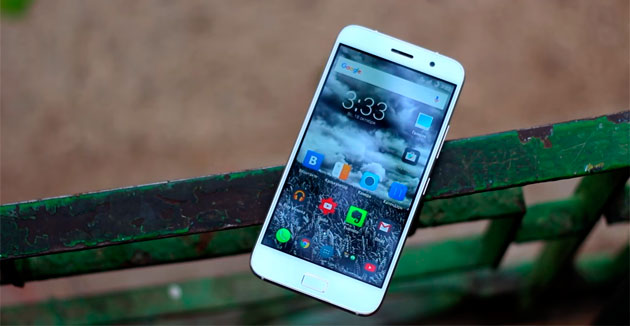 К 2020 году на смартфоны придётся 80% мобильного трафика