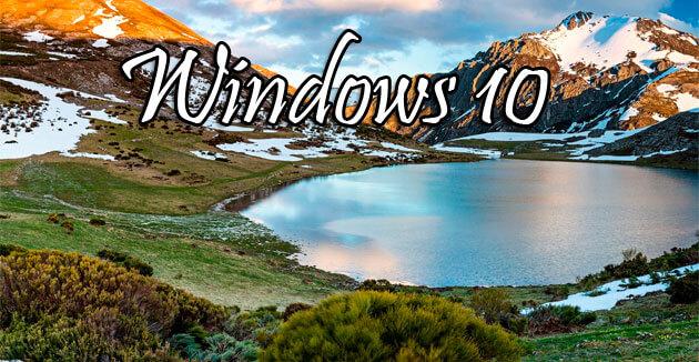 Microsoft отменила обязательную автоматическую установку Windows 10