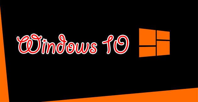 Microsoft решила детально описывать обновления Windows 10