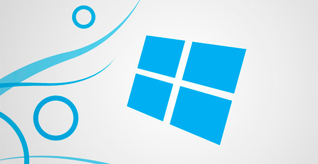 7 версиий Windows 10