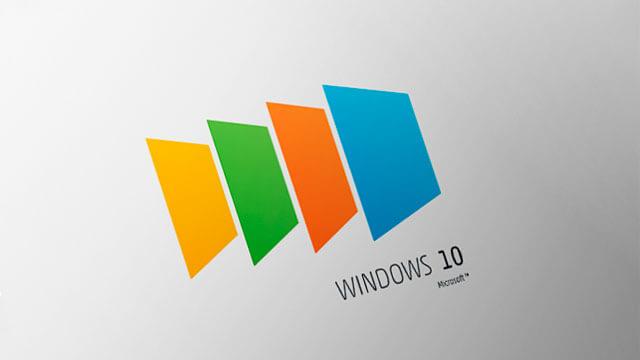 Новое приложение запретит обновление на Windows 10