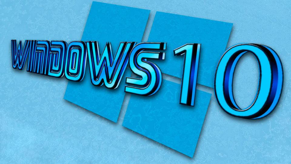 Получит ли Windows 10 платную подписку?