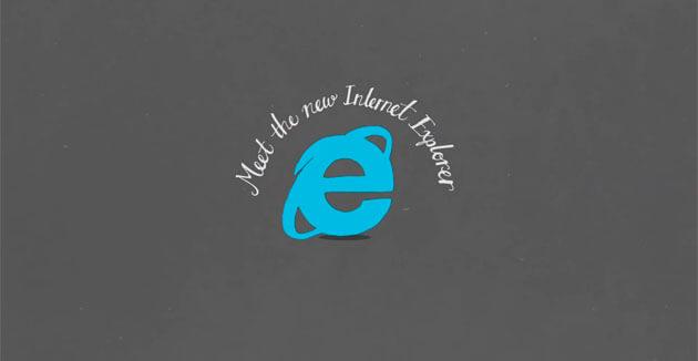 Proshhaemsja so starymi versijami Internet Explorer