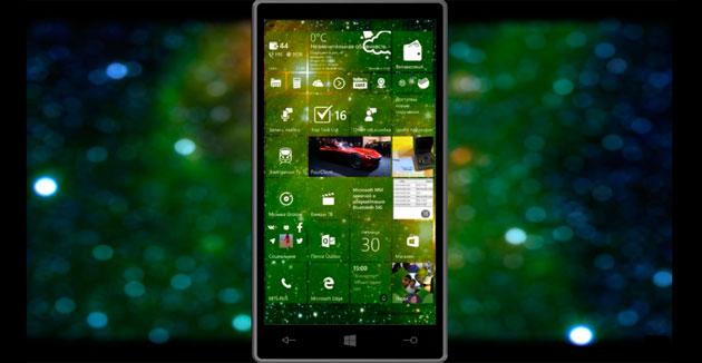 Windows 10 Mobile достигла миллиона копий