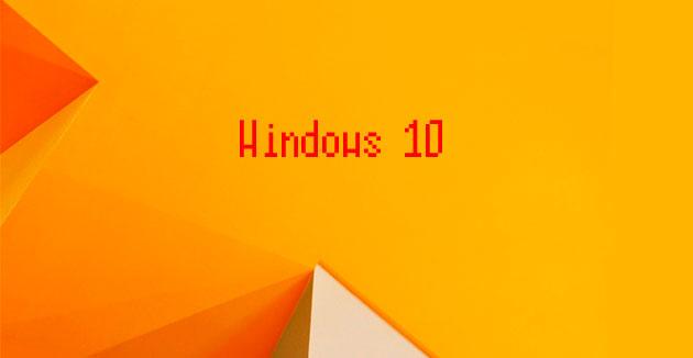 Windows 10 используют более 100 миллионов устройств
