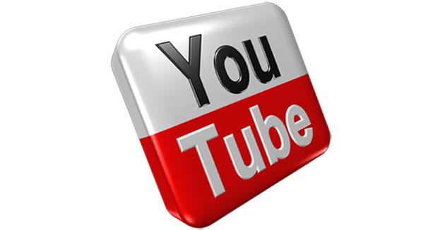 YouTube станет платным