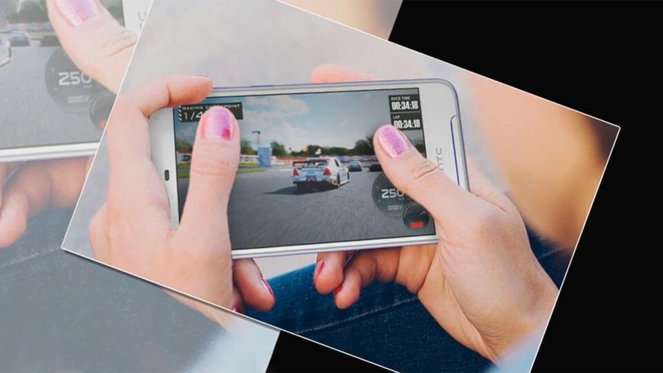 HTC Desire 628 технические сведения