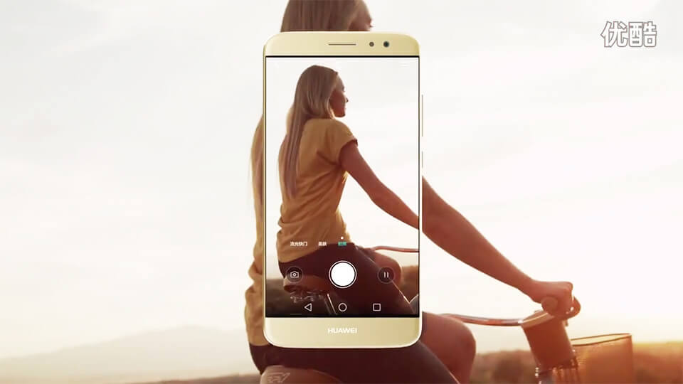 Huawei Maimang 5 дата выхода, цена и характеристики