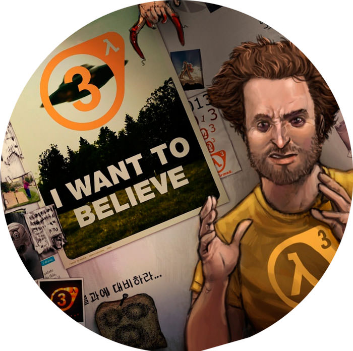 half-life-3---I-want-to-believe