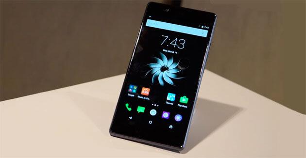 Super smartfon iz Indii
