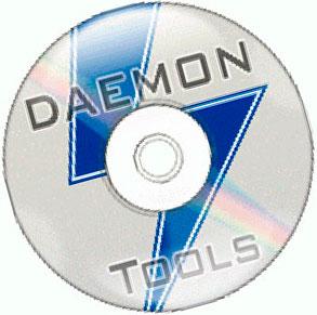 Скачать бесплатный daemon tools