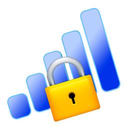 Как узнать свой пароль от вай фай