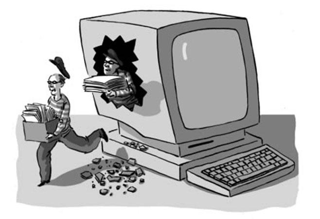 полезные-рекомендации-по-работе-в-интернете