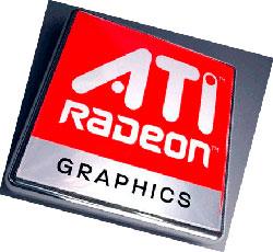 Установить драйвер ATI Radeon на видеокарту