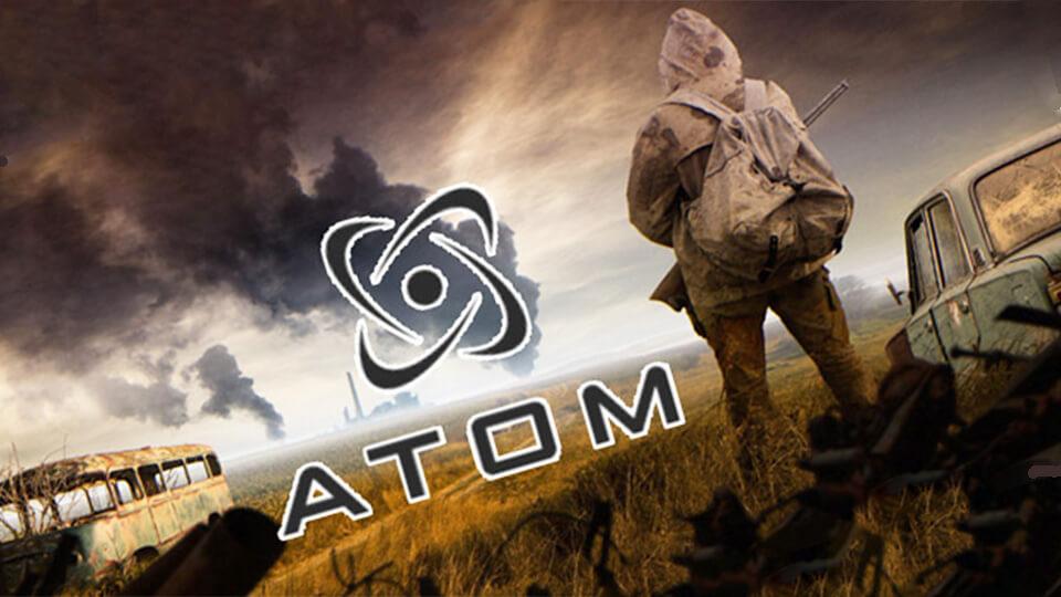 ATOM RPG обзоры и отзывы игроков
