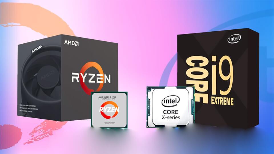 Top luchshih processorov 2019-2020