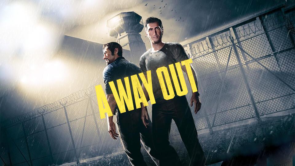 A Way Out zapusk na slabom PK.jpeg