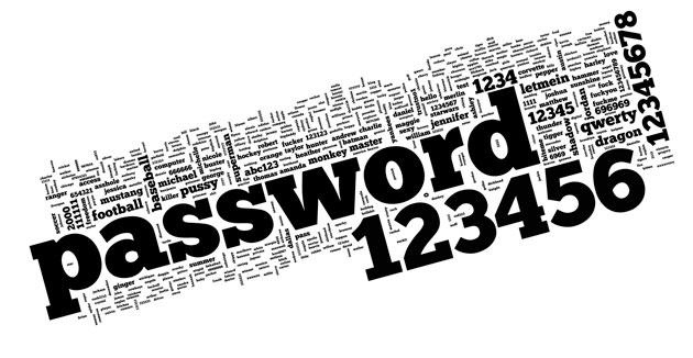 5 советов против хакеров