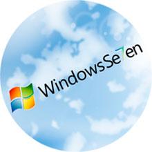 Установка Windows 7 в Минске