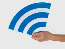 Wi-Fi для компьютера
