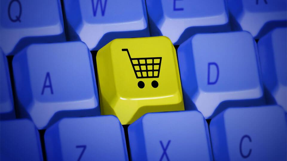 70% онлайн магазинов в Беларуси распространяют пиратский софт
