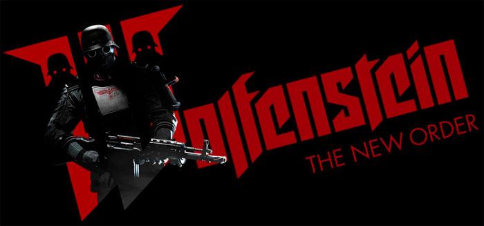 Wolfenstein: The New Order обзор