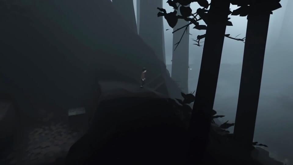 Denuvo взломана#5, Inside можно скачать