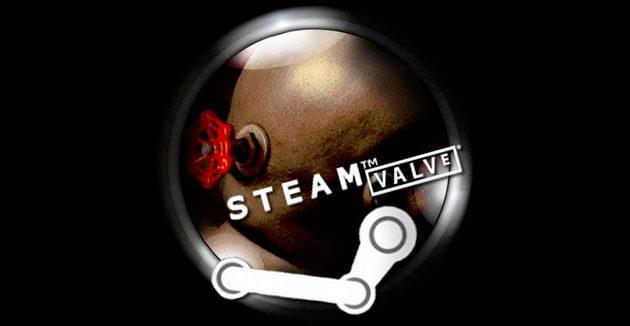 На каких системах играют пользователи steam