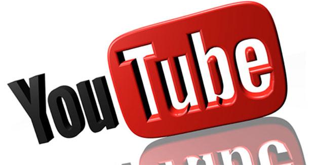 10 самых популярных игр на YouTube