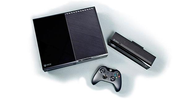 на Xbox One отсутствуют старые игры от Rockstar