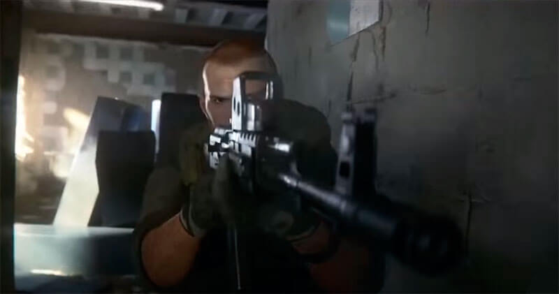 kak poigrat v Escape From Tarkov
